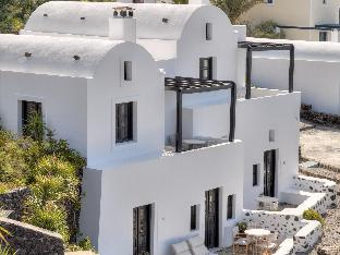 Vedema a Luxury Collection Resort Santorini