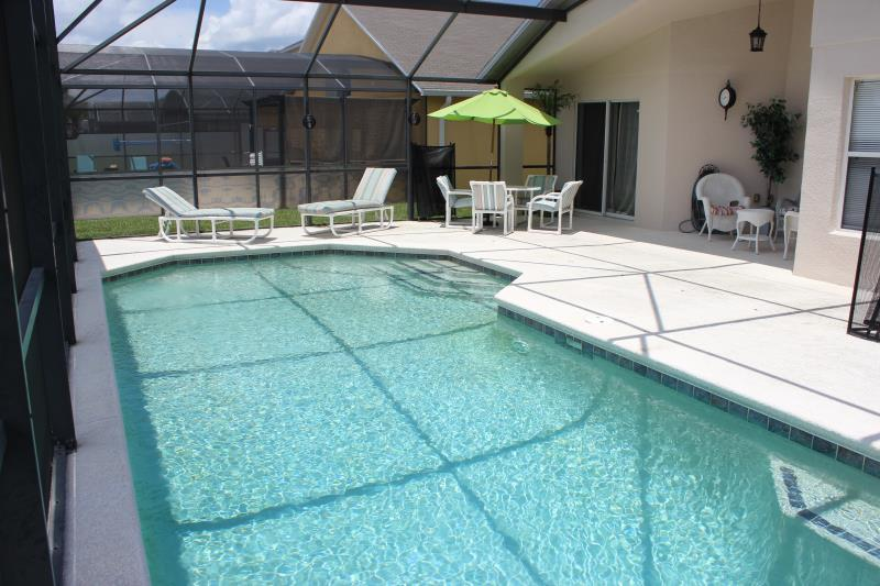 ACO   Seasons With Private Pool  1615