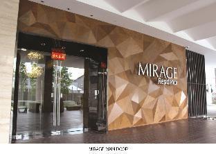 Mirage Residences
