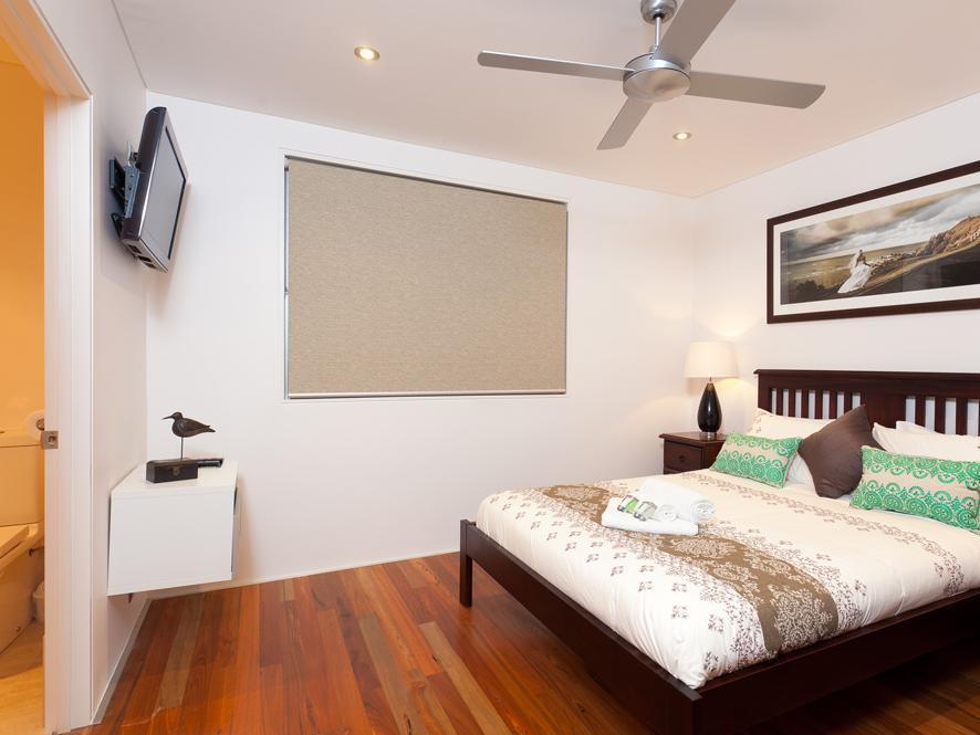 Reviews Bay Haven Lodge Guest House