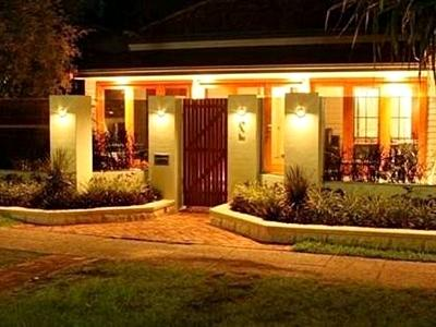 Discount Bay Haven Lodge Guest House