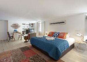 Sweet Inn Apartment - Contador Mor