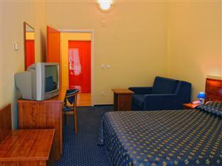 Hotel Krilo 4