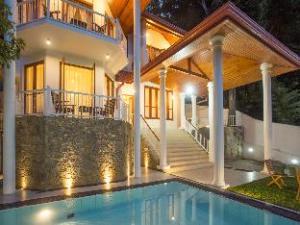 Orchid Villa Kandy