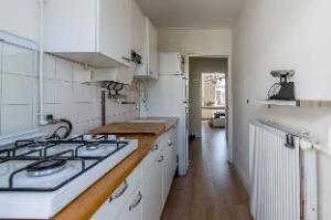 Marcato Atlas Apartment