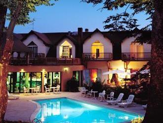 Hotel Parenthese