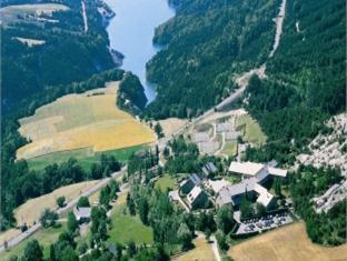 Club Vacances Bleues Les Horizons Du Lac  anciennement Serre du Villard