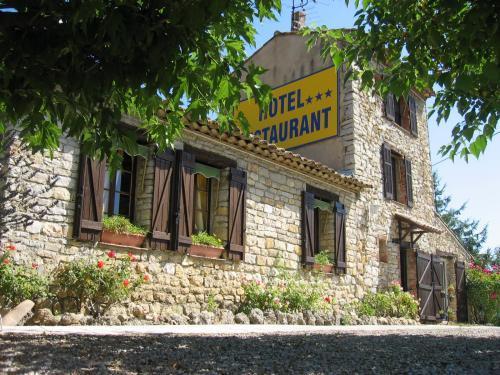La Vieille Bastide