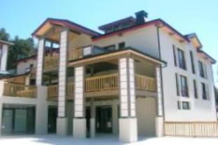 Residence Goelia Le Domaine De Castella