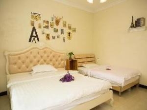 Xiamen University Partner Hostel