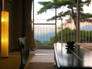 九重観光ホテル (Kuju Kanko Hotel)