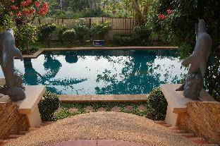 90m2 1 bd  Pattaya, 200 m to beach อพาร์ตเมนต์ 1 ห้องนอน 1 ห้องน้ำส่วนตัว ขนาด 30 ตร.ม. – เขาพระตำหนัก