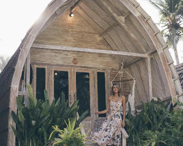 La Royale Guest House