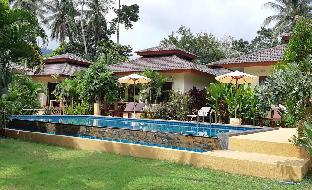 Mingmongkol Resort มิ่งมงคล รีสอร์ต