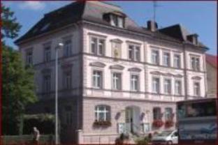 Komforthotel Restaurant Wurttemberger Hof