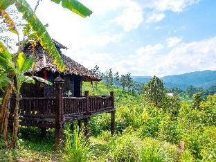 Chai Lai Orchid Mountain