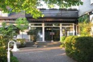 Landhotel Sauerl�nder Hof