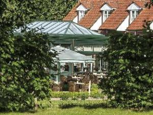 Hotel Bornmuehle
