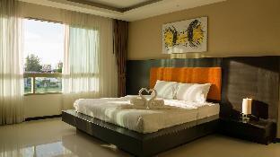 [カマラ]アパートメント(60m2)| 2ベッドルーム/2バスルーム Elegant-Fully-Furnished Apartment With 2 Bedrooms