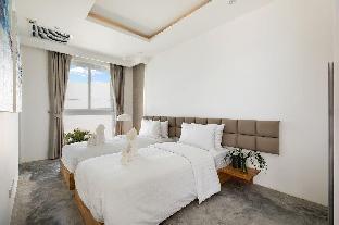 [チョンモン]ヴィラ(394m2)| 4ベッドルーム/4バスルーム Pool Villa 'N' @ UniQue Residences
