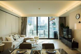 Bangkok&Pool&BTS Nana&MRT Sukhumvit&Max4ppl#7F37 อพาร์ตเมนต์ 2 ห้องนอน 2 ห้องน้ำส่วนตัว ขนาด 88 ตร.ม. – สุขุมวิท