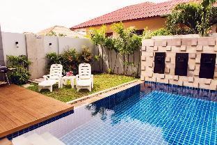 3 bedroom Nai Harn Villa วิลลา 3 ห้องนอน 3 ห้องน้ำส่วนตัว ขนาด 350 ตร.ม. – ในหาน