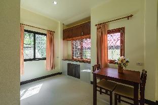 [アオナームマオベイ]ヴィラ(45m2)| 1ベッドルーム/1バスルーム Ao-Nang,Free WIFI,Private Room,Krabi1 (Queen bed)