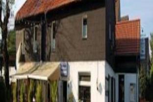 Hotel Garni Haus Schonberger