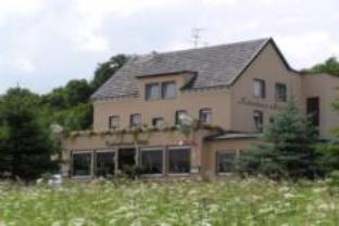 Hotel Kalenborner Hohe