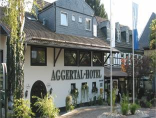 Aggertal Hotel Zur Alten Linde