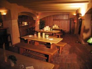 Welcome Hotel Marburg