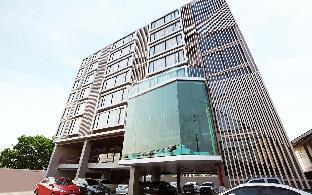 B2 Rayong Boutique and Budget Hotel B2 Rayong Boutique and Budget Hotel