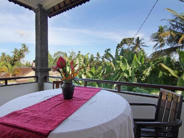 3BR Villa Spending Your Holiday Families