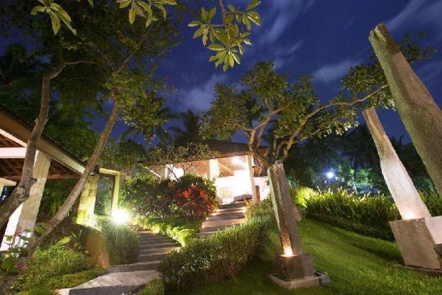 2BR Private pool the Luxury /Bfast@Ubud