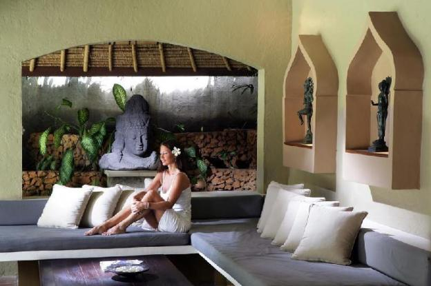 3BR Stunning Private Villa with Pool @Seminyak