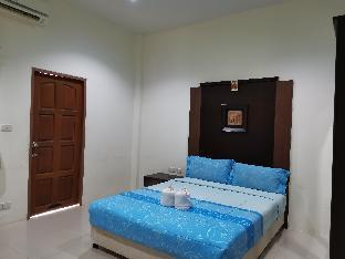 OYO 789 Andaman Place Baandon โอโย 789 อันดามัน เพลซ บ้านดอน