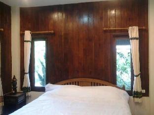 [市内中心部](100m2)| 3ベッドルーム/2バスルーム Pai Cozy House-Amara