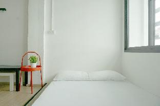 Platinum apt. 2 Floor Studio room, Pratunam area สตูดิโอ อพาร์ตเมนต์ 1 ห้องน้ำส่วนตัว ขนาด 30 ตร.ม. – ประตูน้ำ