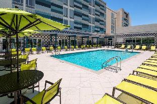 SpringHill Suites by Marriott Lakeland Lakeland (FL) United States