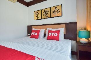 OYO 389 Sira Boutique Residence โอโย 389 ศิระ บูทิก เรสซิเดนซ์