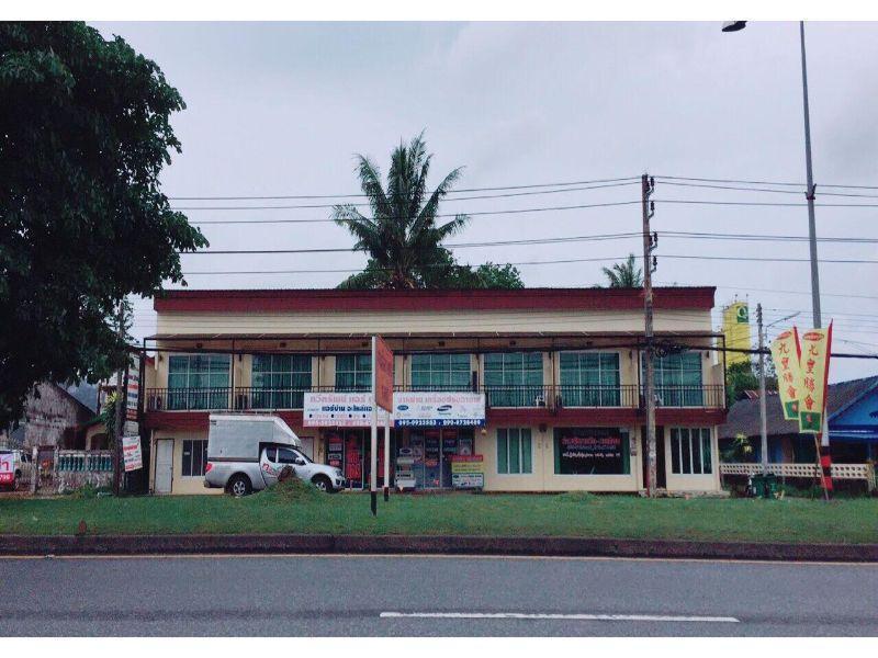 Andaman Place Andaman Place