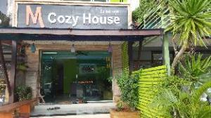M Cozy House