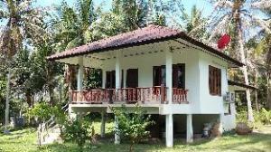 Q House Koh Phangan
