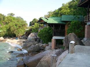 タオトン ヴィラ I Taothong Villa I
