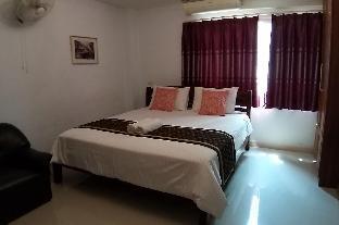 OYO 824 Valida Resort OYO 824 Valida Resort