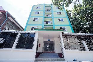 OYO 558 Green Room Bangkapi OYO 558 Green Room Bangkapi