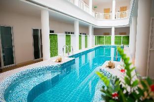 Hi Chiangrai Hotel โรงแรมไฮ เชียงราย