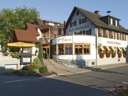Hotel Garni Schmieder�s Ochsen