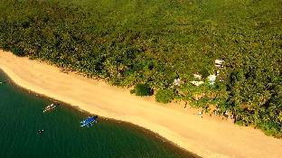 picture 1 of Takatuka Lodge - Beach and Dive Resort