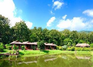 ノックズ ガーデン リゾート Nok's Garden Resort